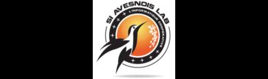si-avesnois-lab-logo-logiciel-rgpd