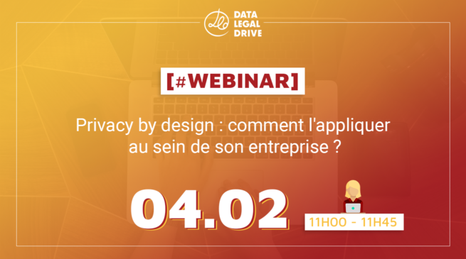 webinar-privacy-by-design-fevrier-21