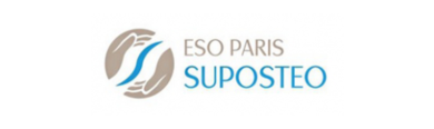 ESO-paris-logo-logiciel-rgpd