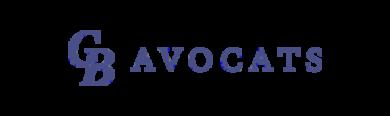 gb-avocats-logo-logiciel-rgpd