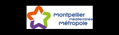 montpellier-metropole-logo-logiciel-rgpd