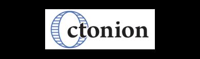 octonion-logo-logiciel-rgpd