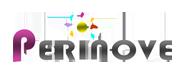 template-logo-intervenants-perinove