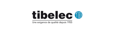 tibelec-logo-logiciel-rgpd