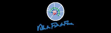 ville-fort-de-france-logo-logiciel-rgpd