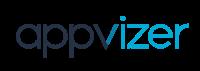 appvizer-logo-plateforme-notation