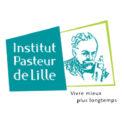 institut-pasteur-lille