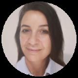 Intervenant - Leila Kamoun