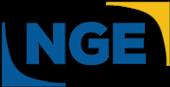 nge-logo