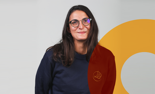 amel-benazza-qui-sommes-nous