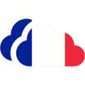 french-cloud-200