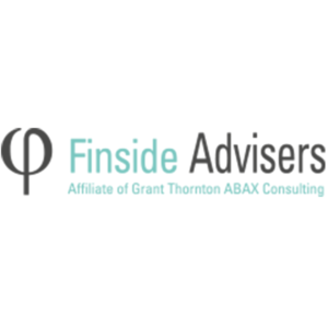 finside_advertisers_datalegaldrive