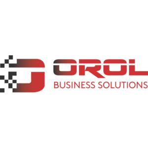 orol_partenaire_datalegaldrive