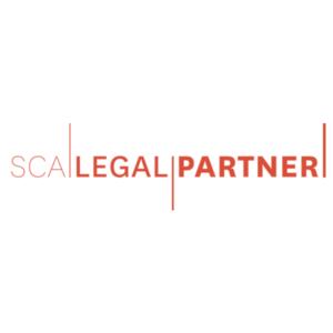 sca_legal_partner_datalegaldrive
