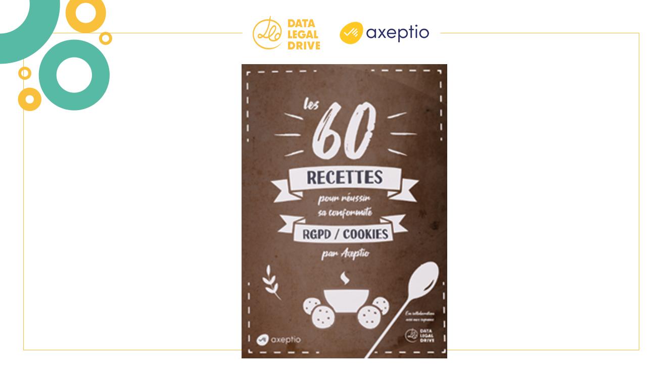 60-recettes-cookies-rgpd-conformité