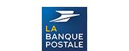 banque-postale-intervenant-logo