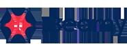 beamy-intervenant-logo