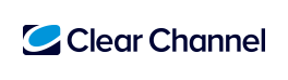 clear-channel-logo-email