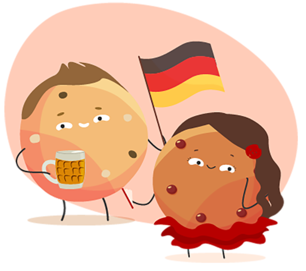 cookie-europe