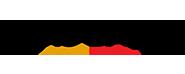 fnac-darty-intervenant-logo