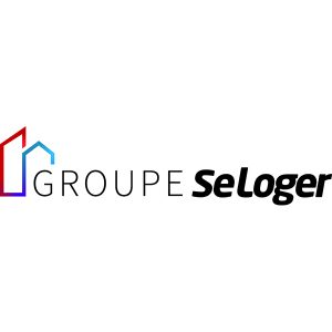 GroupeSeLoger_CMJN (3)