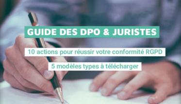 Guide-des-DPO-et-Juristestelecharger