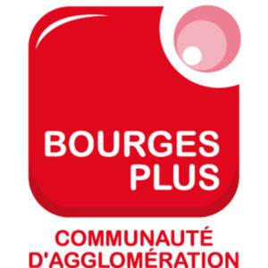 logo-agglomeration-bourgesplus