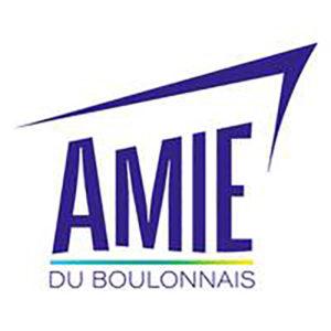 logo-amis-du-boulonnais