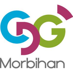 logo-cdg-56