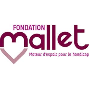 logo-fondation-mallet