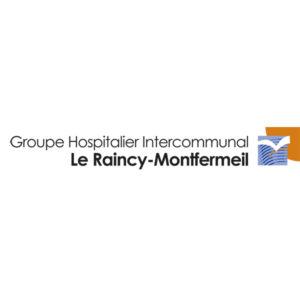 logo-ghi-le-raincy-montfermeil