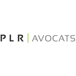 logo-plr-avocats