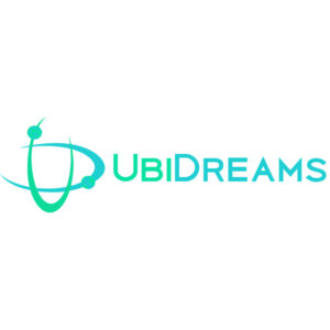 logo-ubidreams