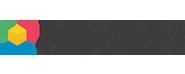 lumapps-intervenant-logo