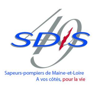logo-sdis49