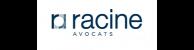 racine-avocats-logo-testimony