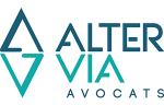 altervia-avocats-logiciel-rgpd