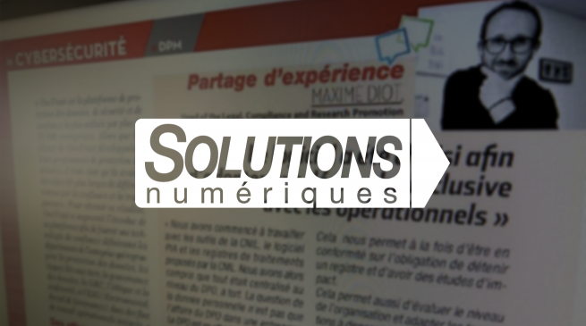 SolutionsNumériques-retour-d'expérience-Institut-Pasteur-de-Lille-site