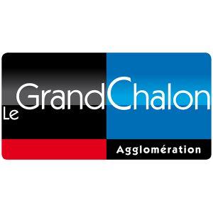 1200px-Logo_Grand_Chalon_Agglomération.svg