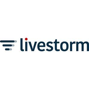2560px-Logo-livestorm.svg