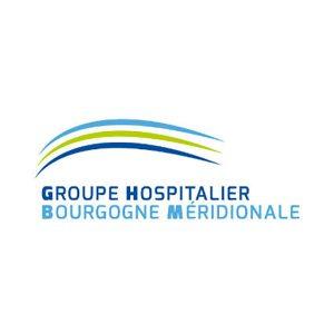 91_ght_bourgogne_méridionale