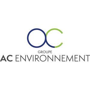 AC-Environnement-ART-logo-2018