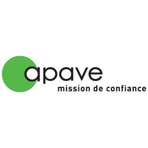 apave_mission_confiance