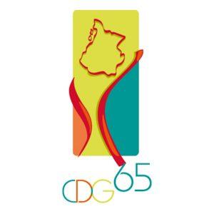 cdg-65