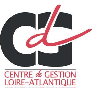 cdg44