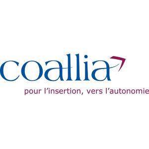 coallia-logo