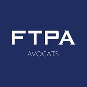 ftpa-avocats