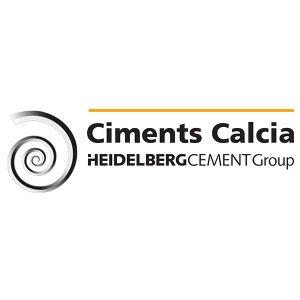 Ic_calcia