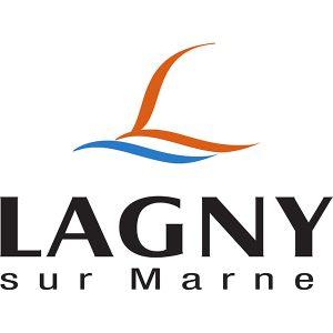 Logo_Lagny-sur-Marne.svg