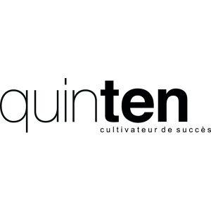 Logo_QUINTEN